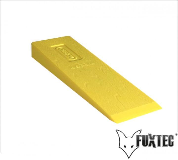 OREGON cuchilla separadora 20cm