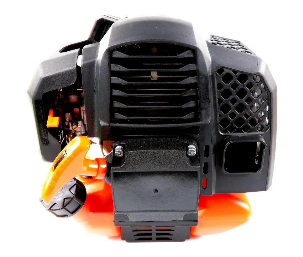 Motor Multifucion 52ccm / Hp 3,0