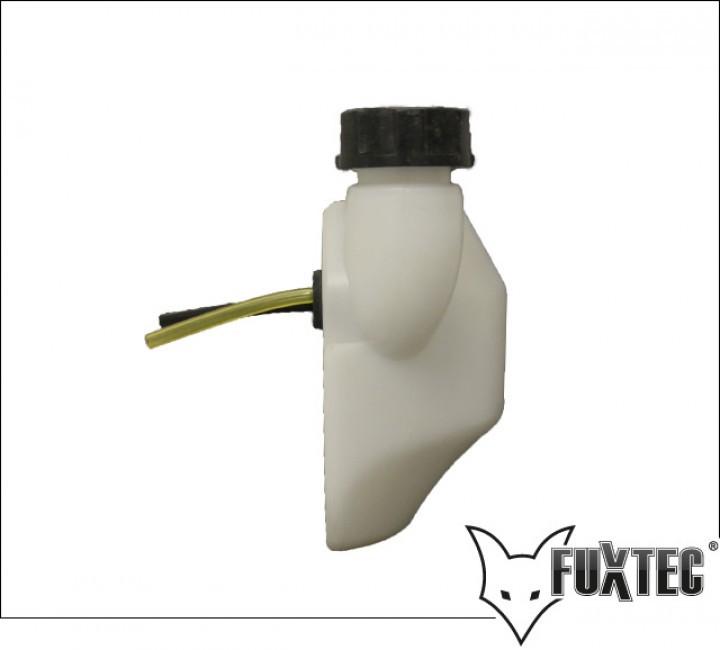 Tanque de gasolina HT 1,2 / 1,2 MH
