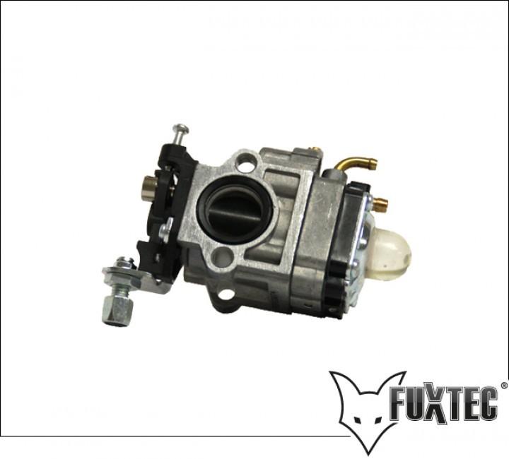 Carburador 52 ccm MT