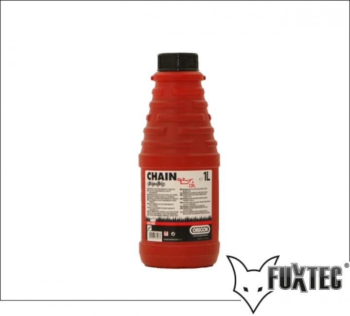 OREGON aceite de cadena de alto rendimiento 1 litro