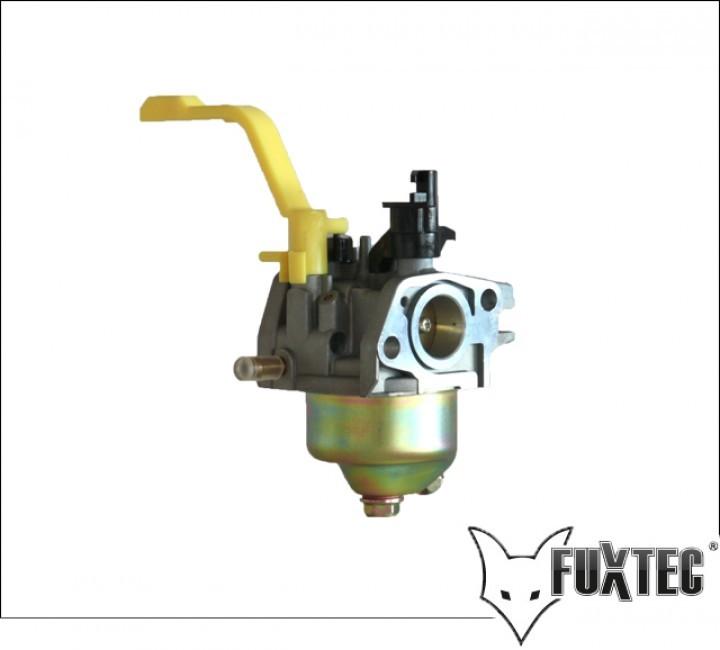 Carburador generador SG3800