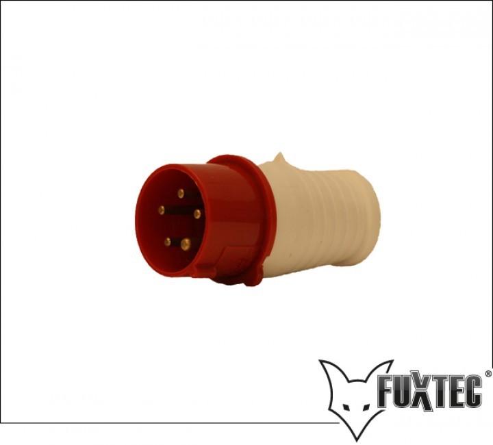 Conector de alimentación del generador 5-pin