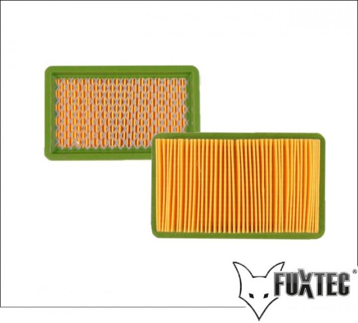 Filtro de aire RM6.0/RM6.0
