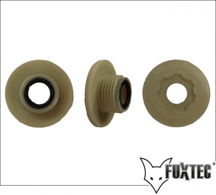 Engranaje para bomba de aceite  CS6150 / CS3.0 / CS3.6