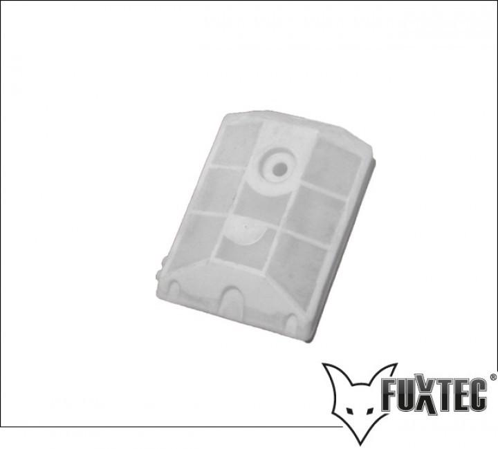 Filtro de aire CS6150 / CS3.0 / CS3.6