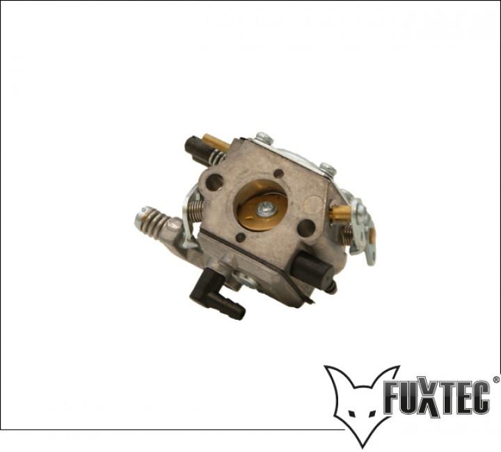 Carburador WALBRO  CS6150 / CS3.0 / CS3.6