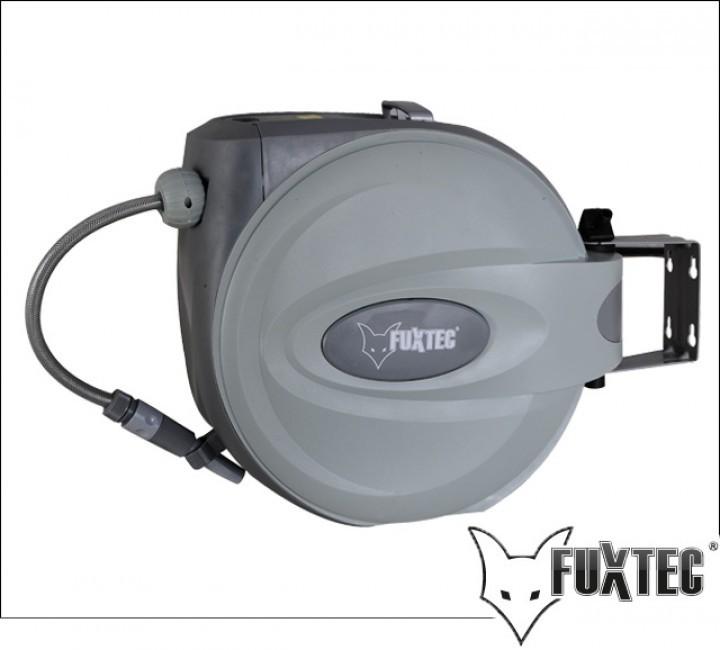 FUXTEC manguera FX M30 evo GRIS