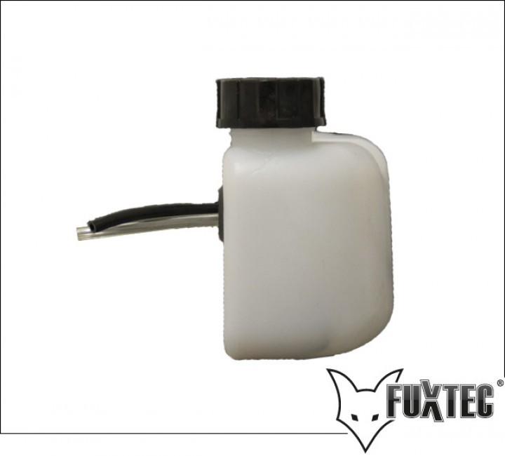 Tanque de gasolina HT 1,0 / 1,0 MH