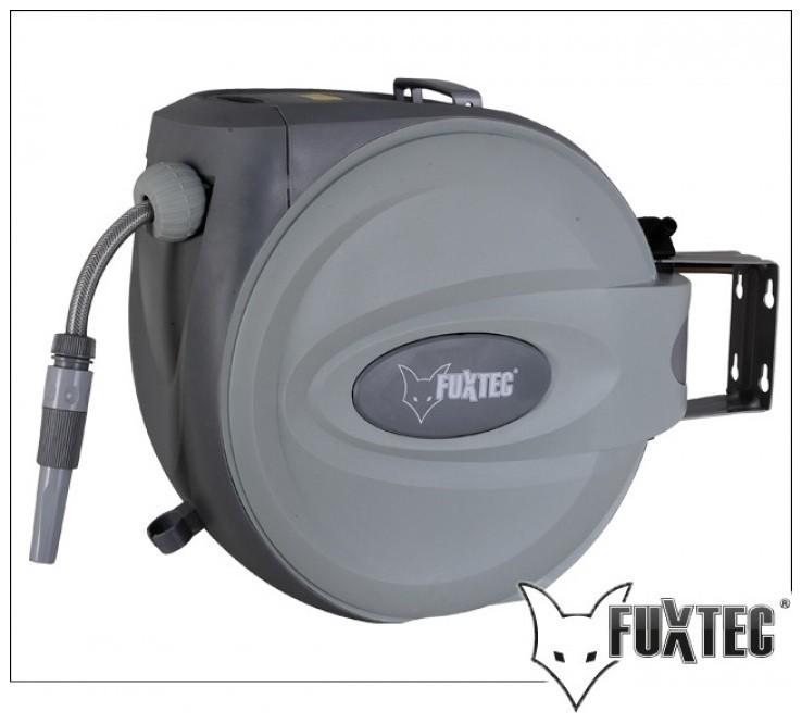 FUXTEC manguera FX M20 evo GRIS