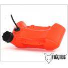Tanque de combustible - FX-MT152, FX-MS152, FX-EB152