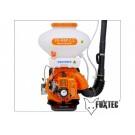 Sulfatadora FUXTEC FX-MSP2.2