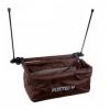 Bolso Trasero para carrito FUXTEC CT700 y CT800
