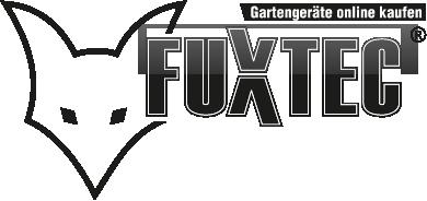 Maquinaria de Jardinería Fuxtec